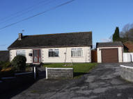 School Hill Detached Bungalow for sale