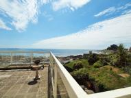Ground Flat for sale in Fore Street, Marazion...