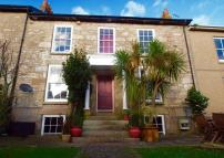 Penrose Terrace Town House for sale