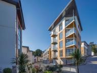 new Apartment for sale in Orchard Way, St. Austell...