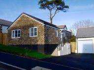 2 bed Detached Bungalow for sale in Hill Hay Close, Fowey...
