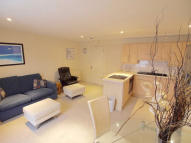 Apartment to rent in North Street, Fowey...