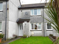 2 bed Terraced home for sale in Aberdeen Close, Par...