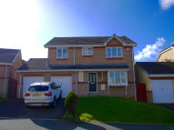 Detached home for sale in Shackleton Drive...