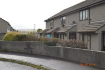 Flat in Pengover Parc, Redruth...