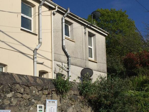 Rent Property Rightmove St Austell Charlestown