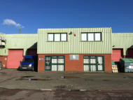 property for sale in Unit 2-3 Alders Court
