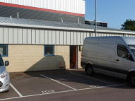 property to rent in Unit 6B