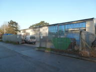 property for sale in Watermill Industrial Estate,