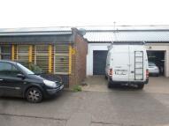 property to rent in Unit 5 London Road Business Park, 222 London Road, St. Albans, Hertfordshire, AL1 1PN