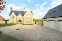 5 bedroom new house to rent in The Marsh, Wanborough...