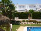 Terraced property in Andalusia, Almería...