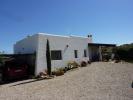3 bed Villa in Mojácar, Almería...