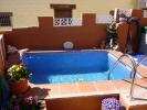 Village House in Andalusia, Almería...
