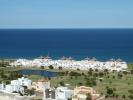 Penthouse in Andalusia, Almería...