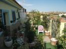 3 bed End of Terrace house in Andalusia, Almería...