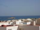 2 bed Apartment for sale in Carboneras, Almería...
