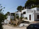 3 bedroom Detached property in Mojácar, Almería...