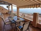 2 bedroom Apartment in Mojácar, Almería...