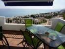 2 bed Apartment in Mojácar, Almería...