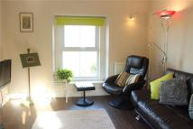 Flat to rent in Lower Peasedown...