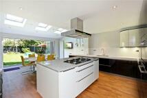 3 bedroom Detached house to rent in Royce Grove, Leavesden...