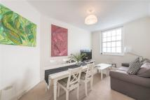2 bed Apartment in Grove End Road, London...