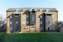 Springwell Lane Apartment to rent