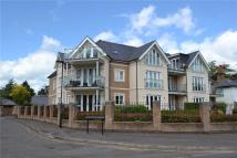 2 bedroom Apartment to rent in Longworth Drive...