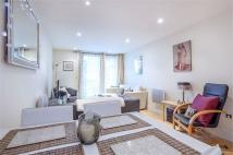 2 bedroom Apartment to rent in St. George Wharf, London...