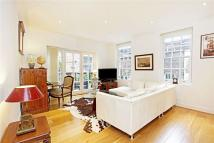 1 bedroom Apartment to rent in College Hill, London...