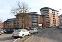 3 bedroom Apartment to rent in Manor House Drive...