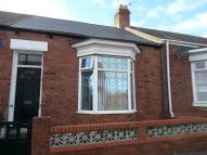 Terraced Bungalow in FULWELL ROAD, FULWELL...