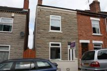 4 bed semi detached home to rent in Alexandra Street...