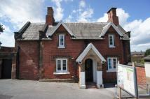 3 bed Detached home to rent in Nottingham Road...