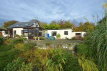2 bed Detached house for sale in Lewdown, Okehampton