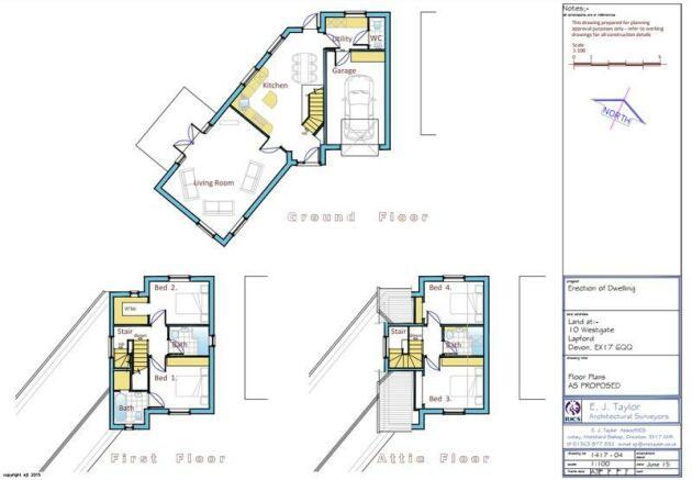 Unit Room To Rent In Okehampton