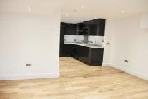 Warwick Road Apartment to rent