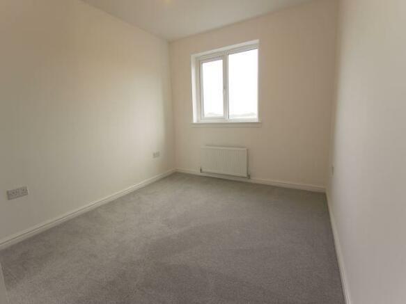 Bedroom1 no.2