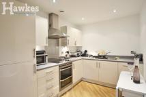 new Flat to rent in Homesdale Road, Bromley...