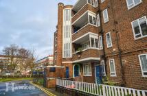 Whiston Road Flat to rent