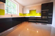 2 bedroom new development to rent in Thurlow Park Road...