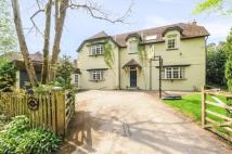 property to rent in Sunning Avenue, Sunningdale, SL5