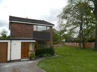 Detached property to rent in  Delph Brook Way, ...