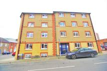 1 bed Apartment in Park Street - TOWN CENTRE