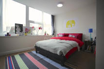 Flat to rent in Student Accomodation -...