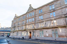 property to rent in ST. ANDREWS STREET, Glasgow, G1