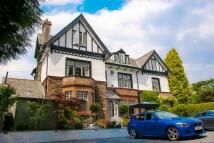 property for sale in Dene House, Kendal Road, Bowness-On-Windermere, Windermere, LA23 3EW