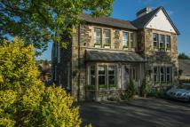property for sale in The Windermere Suites,