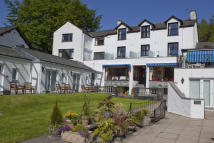property for sale in The Fisherbeck,